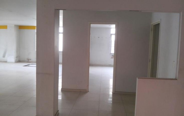 Foto de oficina en venta en prisciliano sánchez 463, guadalajara centro, guadalajara, jalisco, 2023188 no 03