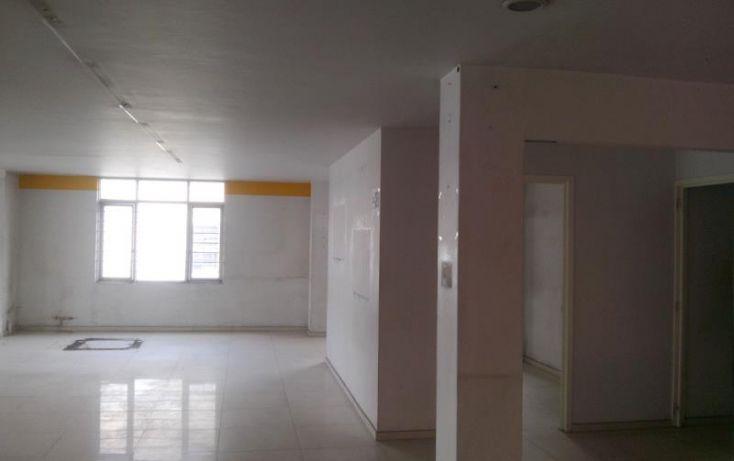 Foto de oficina en venta en prisciliano sánchez 463, guadalajara centro, guadalajara, jalisco, 2023188 no 04