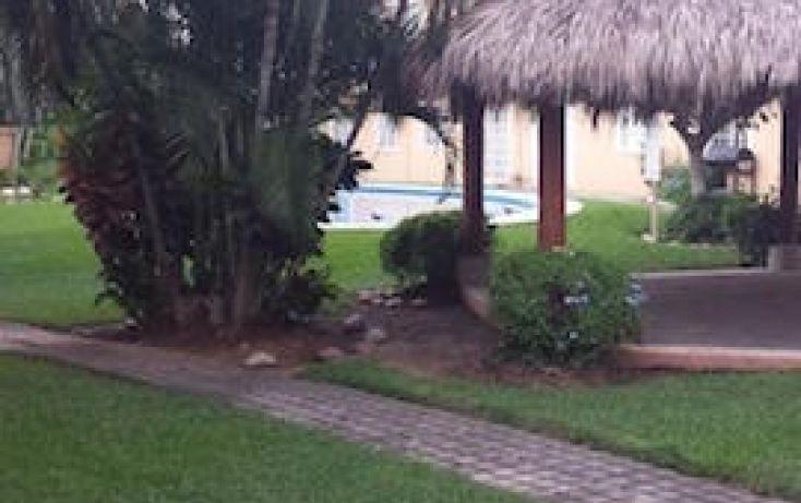 Foto de casa en condominio en venta en prisma, el hujal, zihuatanejo de azueta, guerrero, 1512889 no 02