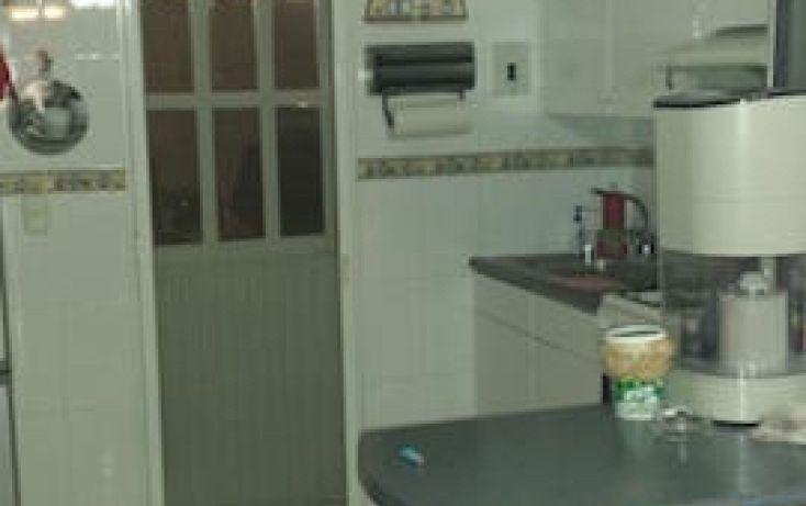Foto de casa en condominio en venta en prisma, el hujal, zihuatanejo de azueta, guerrero, 1512889 no 04