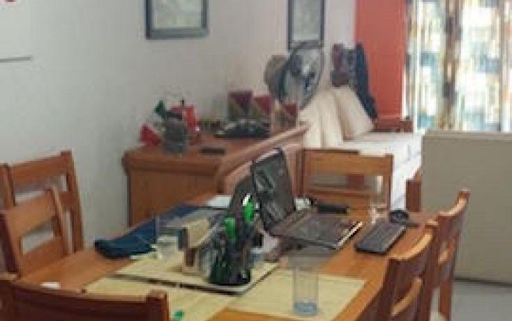 Foto de casa en condominio en venta en prisma, el hujal, zihuatanejo de azueta, guerrero, 1512889 no 06