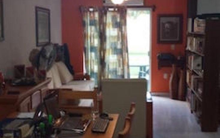 Foto de casa en condominio en venta en prisma, el hujal, zihuatanejo de azueta, guerrero, 1512889 no 07