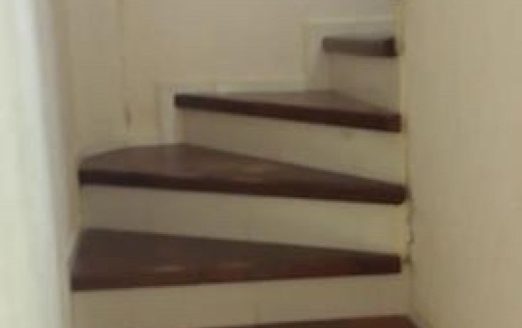Foto de casa en condominio en venta en prisma, el hujal, zihuatanejo de azueta, guerrero, 1512889 no 08
