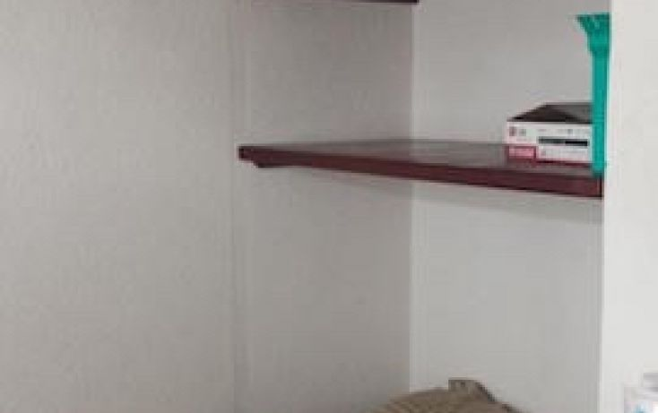 Foto de casa en condominio en venta en prisma, el hujal, zihuatanejo de azueta, guerrero, 1512889 no 09