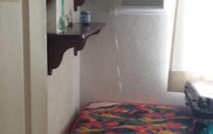 Foto de casa en condominio en venta en prisma, el hujal, zihuatanejo de azueta, guerrero, 1512889 no 10