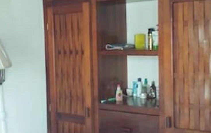 Foto de casa en condominio en venta en prisma, el hujal, zihuatanejo de azueta, guerrero, 1512889 no 11