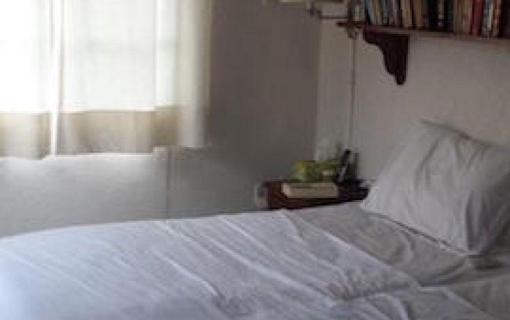 Foto de casa en condominio en venta en prisma, el hujal, zihuatanejo de azueta, guerrero, 1512889 no 12