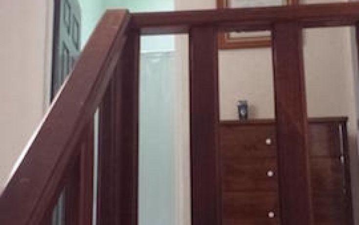 Foto de casa en condominio en venta en prisma, el hujal, zihuatanejo de azueta, guerrero, 1512889 no 16
