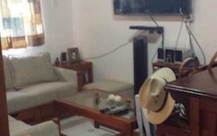 Foto de casa en condominio en venta en prisma, el hujal, zihuatanejo de azueta, guerrero, 1512889 no 17