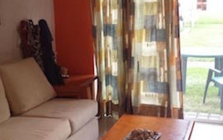 Foto de casa en condominio en venta en prisma, el hujal, zihuatanejo de azueta, guerrero, 1512889 no 18