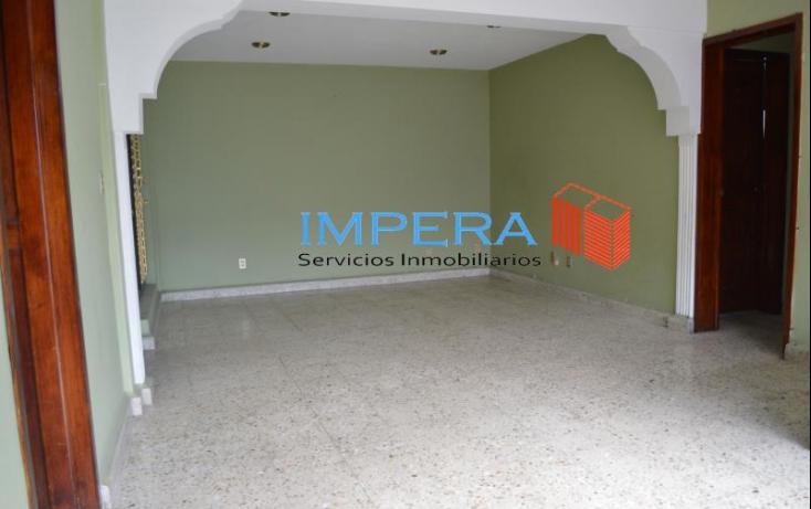 Foto de local en renta en priv 1 poniente 3, insurgentes, tehuacán, puebla, 672309 no 07