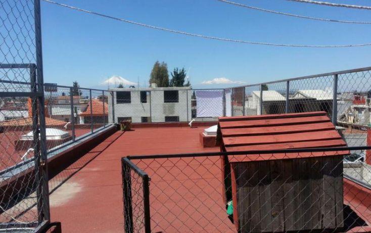 Foto de casa en venta en priv 14 c sur 101101, granjas san isidro, puebla, puebla, 1807920 no 02