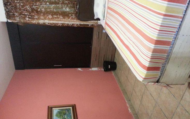 Foto de casa en venta en priv 14 c sur 101101, granjas san isidro, puebla, puebla, 1807920 no 07