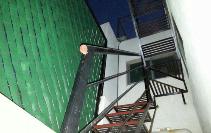 Foto de casa en venta en priv 14 c sur 101101, granjas san isidro, puebla, puebla, 1807920 no 08