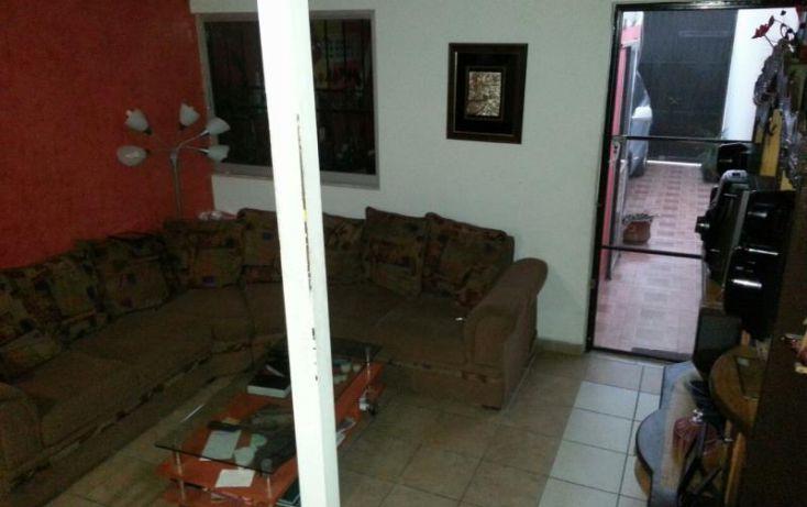 Foto de casa en venta en priv 14 c sur 101101, granjas san isidro, puebla, puebla, 1807920 no 10