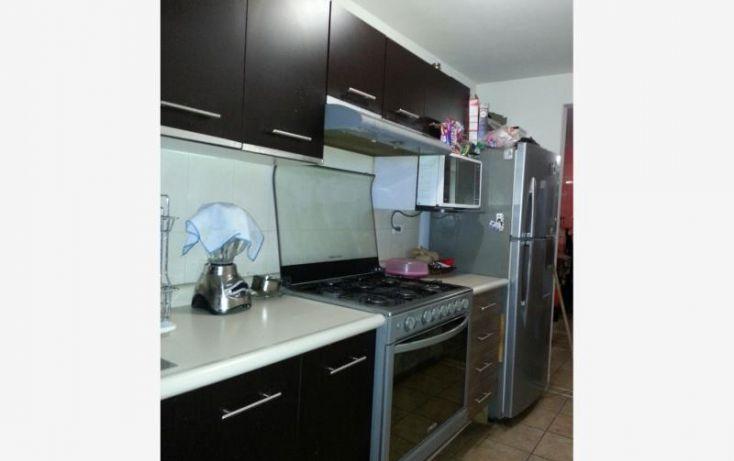 Foto de casa en venta en priv 14 c sur 101101, granjas san isidro, puebla, puebla, 1807920 no 13
