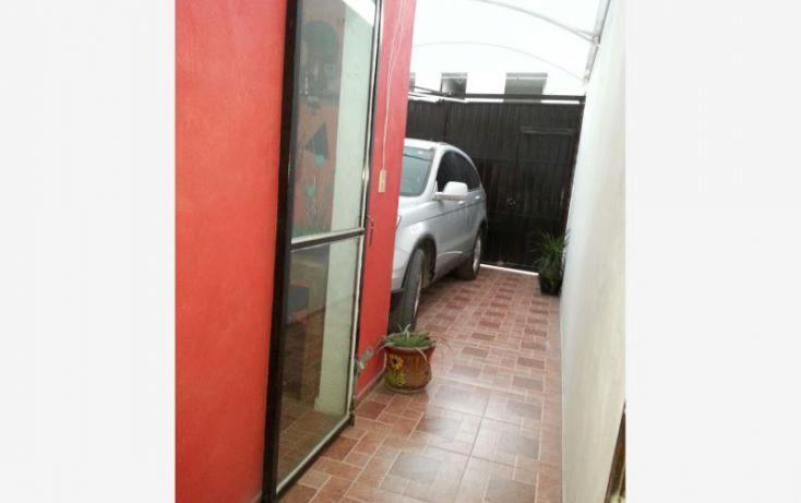 Foto de casa en venta en priv 14 c sur 101101, granjas san isidro, puebla, puebla, 1807920 no 17