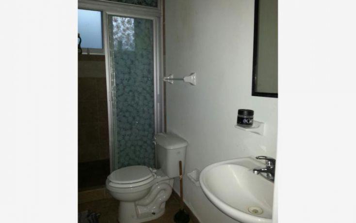 Foto de casa en venta en priv 14 c sur 101101, granjas san isidro, puebla, puebla, 1807920 no 18