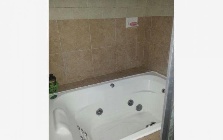 Foto de casa en venta en priv 14 c sur 101101, granjas san isidro, puebla, puebla, 1807920 no 20