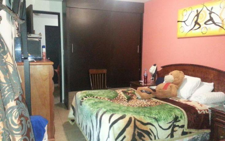 Foto de casa en venta en priv 14 c sur 101101, granjas san isidro, puebla, puebla, 1807920 no 21