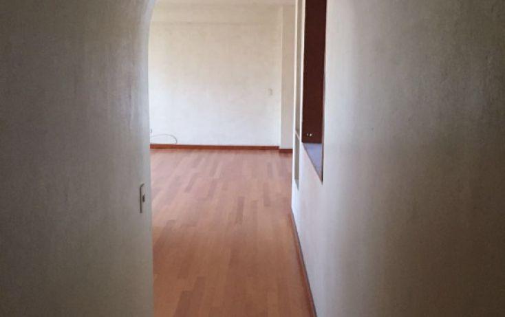 Foto de departamento en renta en priv 23 sur 37005, residencial la encomienda de la noria, puebla, puebla, 1743815 no 04