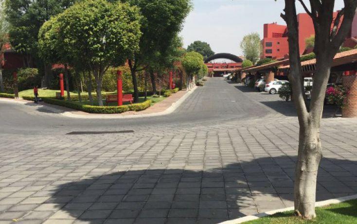 Foto de departamento en renta en priv 23 sur 37005, residencial la encomienda de la noria, puebla, puebla, 1743815 no 10