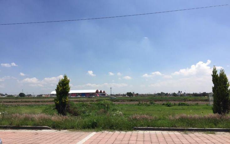 Foto de terreno habitacional en venta en priv 29 pte, eccehomo, san pedro cholula, puebla, 2025580 no 01