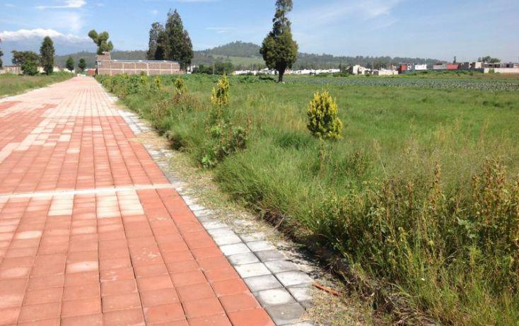 Foto de terreno habitacional en venta en priv 29 pte, eccehomo, san pedro cholula, puebla, 2025580 no 06