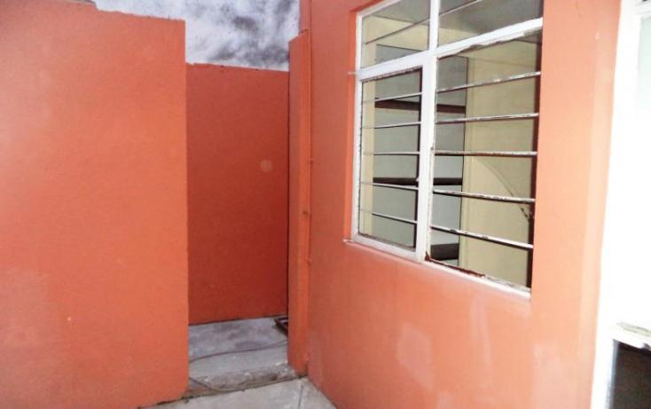 Foto de casa en venta en priv 3 c 8328, campestre mayorazgo, puebla, puebla, 690265 no 03