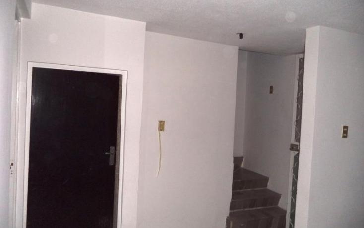 Foto de casa en venta en priv 3 c 8328, campestre mayorazgo, puebla, puebla, 690265 no 05