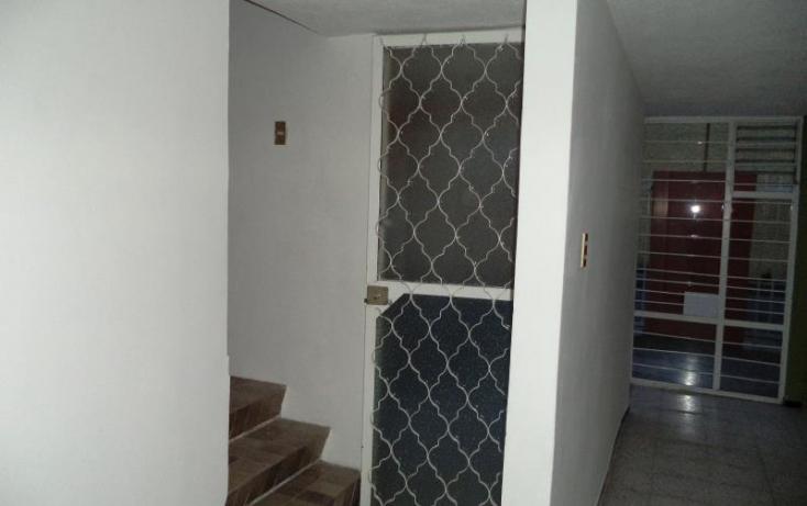 Foto de casa en venta en priv 3 c 8328, campestre mayorazgo, puebla, puebla, 690265 no 10