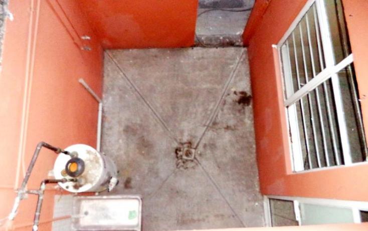 Foto de casa en venta en priv 3 c 8328, campestre mayorazgo, puebla, puebla, 690265 no 12