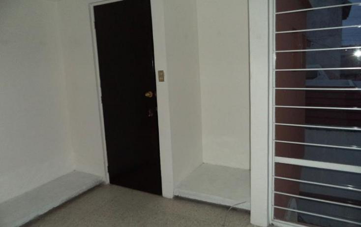 Foto de casa en venta en priv 3 c 8328, campestre mayorazgo, puebla, puebla, 690265 no 15
