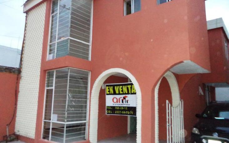Foto de casa en venta en priv 3 c 8328, campestre mayorazgo, puebla, puebla, 690265 no 17