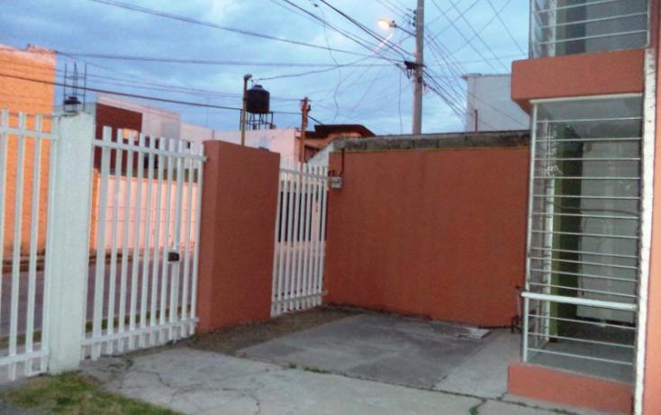 Foto de casa en venta en priv 3 c 8328, campestre mayorazgo, puebla, puebla, 690265 no 19