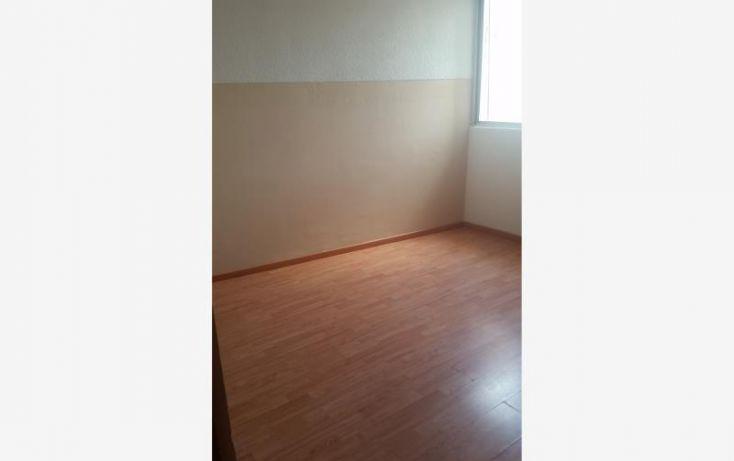 Foto de departamento en venta en priv 31 a pte 3513, el vergel, tehuacán, puebla, 1723342 no 04