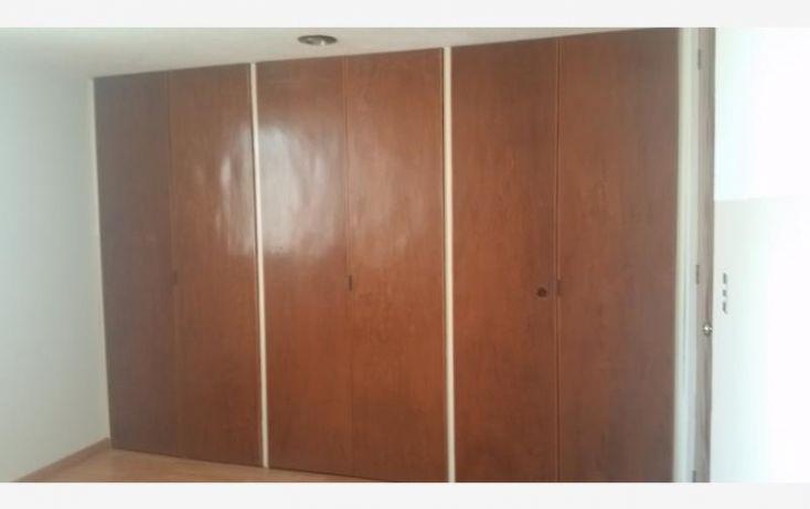 Foto de departamento en venta en priv 31 a pte 3513, el vergel, tehuacán, puebla, 1723342 no 05