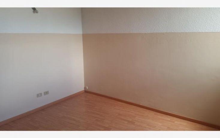 Foto de departamento en venta en priv 31 a pte 3513, el vergel, tehuacán, puebla, 1723342 no 07