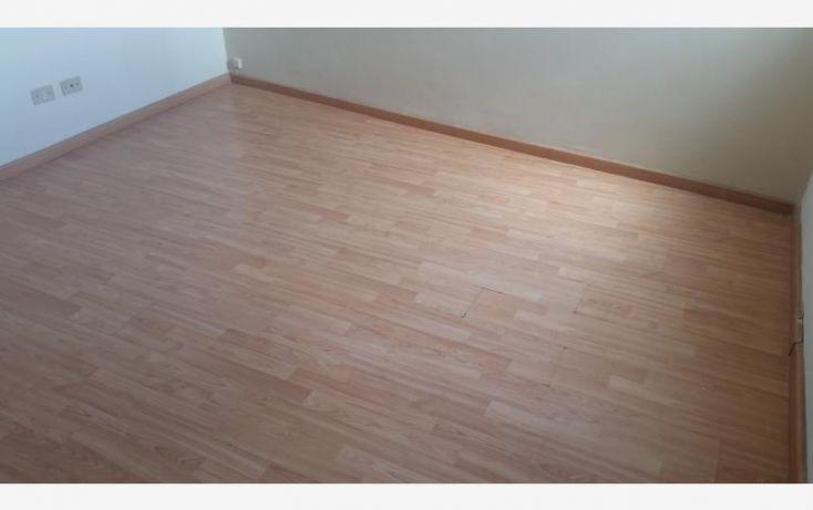Foto de departamento en venta en priv 31 a pte 3513, el vergel, tehuacán, puebla, 1723342 no 08
