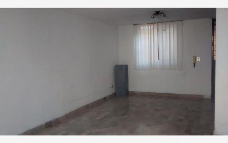 Foto de casa en renta en priv 41 pte 1907, la noria, tepeyahualco, puebla, 1817948 no 01