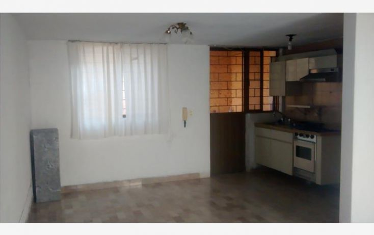Foto de casa en renta en priv 41 pte 1907, la noria, tepeyahualco, puebla, 1817948 no 02