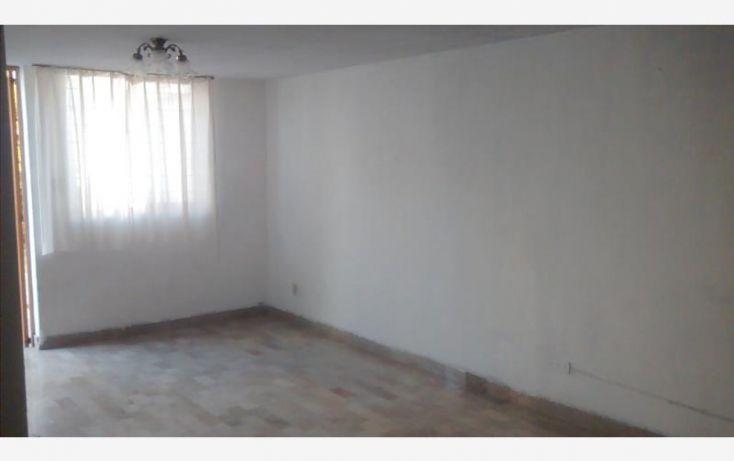 Foto de casa en renta en priv 41 pte 1907, la noria, tepeyahualco, puebla, 1817948 no 03