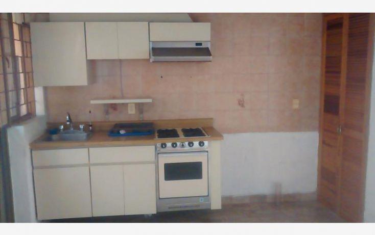 Foto de casa en renta en priv 41 pte 1907, la noria, tepeyahualco, puebla, 1817948 no 04