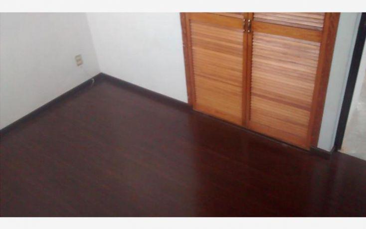 Foto de casa en renta en priv 41 pte 1907, la noria, tepeyahualco, puebla, 1817948 no 06