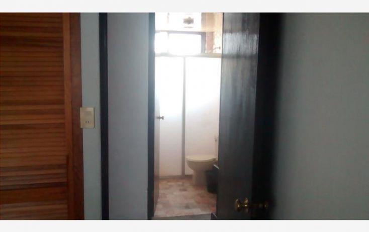 Foto de casa en renta en priv 41 pte 1907, la noria, tepeyahualco, puebla, 1817948 no 07