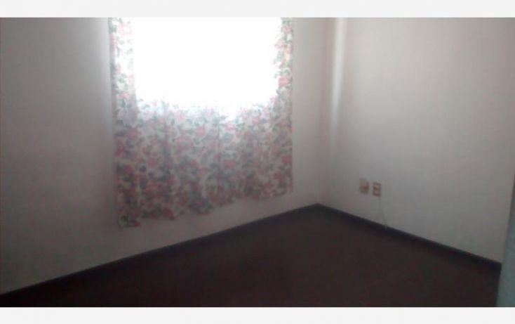 Foto de casa en renta en priv 41 pte 1907, la noria, tepeyahualco, puebla, 1817948 no 09