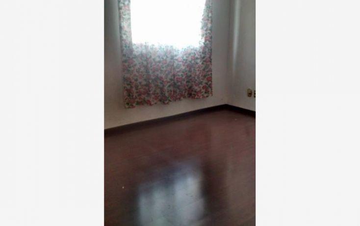 Foto de casa en renta en priv 41 pte 1907, la noria, tepeyahualco, puebla, 1817948 no 10