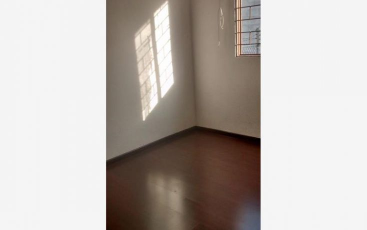 Foto de casa en renta en priv 41 pte 1907, la noria, tepeyahualco, puebla, 1817948 no 11