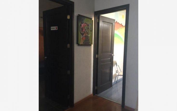 Foto de casa en renta en priv 45 b sur 2da cerrada 45102, zona residencial anexa estrellas del sur, puebla, puebla, 1827416 no 02