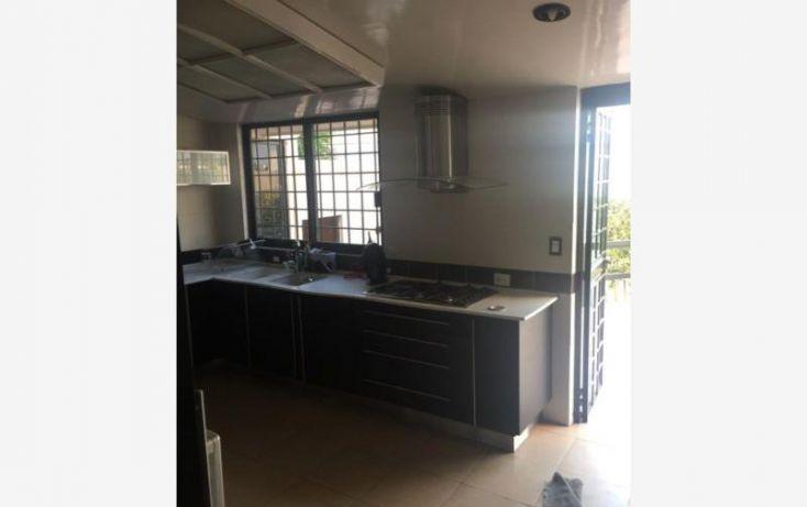 Foto de casa en renta en priv 45 b sur 2da cerrada 45102, zona residencial anexa estrellas del sur, puebla, puebla, 1827416 no 03
